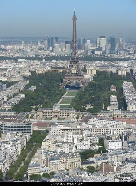 Paris.-4395771857_fc06961706_b.jpg