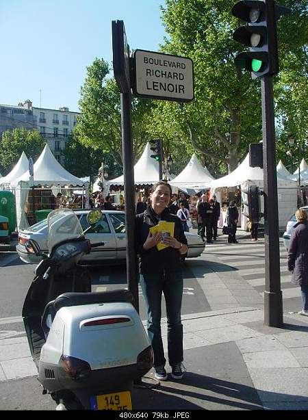 Paris.-14624050_4572f8af0c_o.jpg