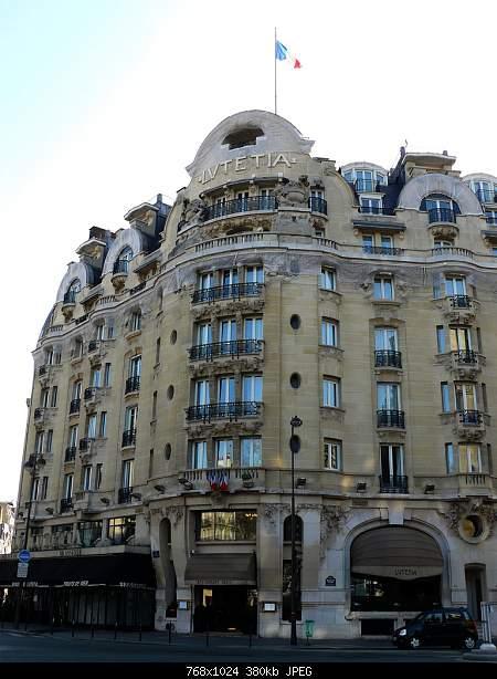 Paris.-3362858249_c1195bda48_b.jpg