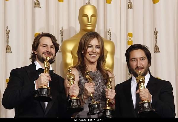 """Премия американской киноакадемии """"Оскар-2010"""": полный список лауреатов-610x.jpg"""