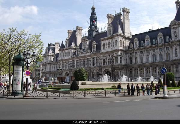 Paris.-4433440751_08c2dcdf3f_b.jpg