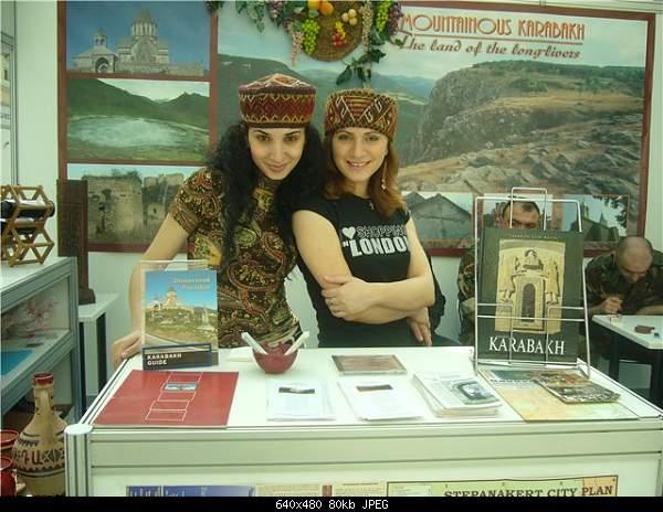 Арцах на туристической выставке в Москве-6.jpg