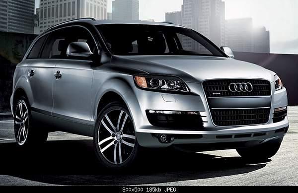 Ваш любимый автомобиль?-audi_q7.jpg