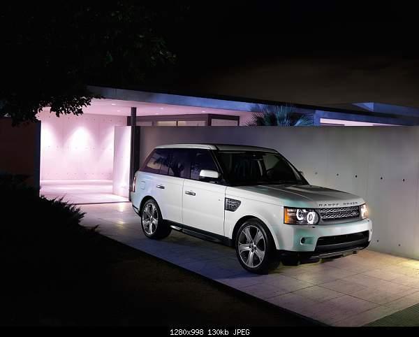 Ваш любимый автомобиль?-rover.jpg