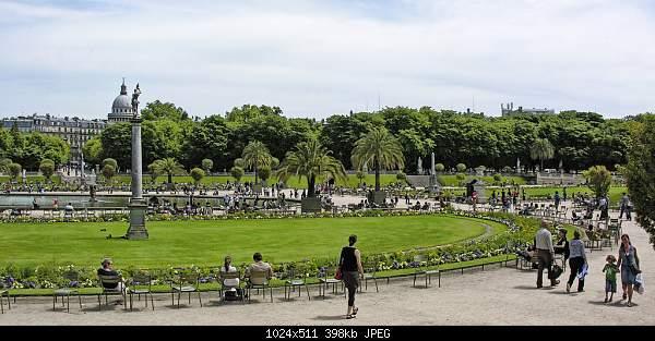 Paris.-4464006825_6ccc3da491_b.jpg