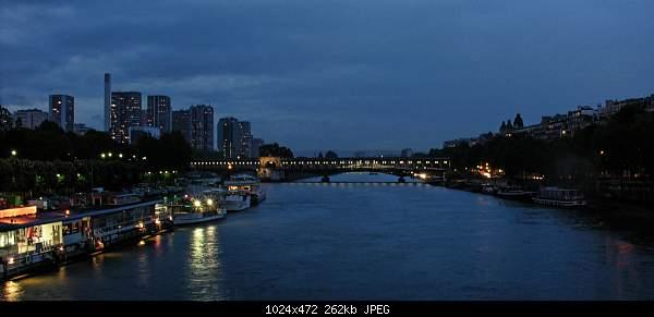 Paris.-4311952280_a7a9e663e2_b.jpg
