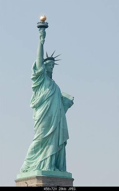 Символ Свободы ...-lady_liberty.jpg