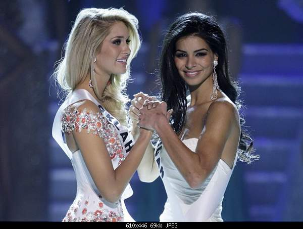 Miss USA 2010-610x.jpg