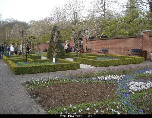 Цветочный парк Keukenhof Holland-dsc07957.jpg