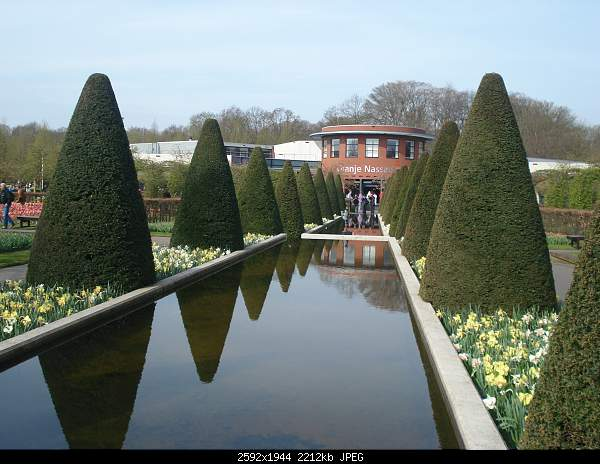 Цветочный парк Keukenhof Holland-dsc07976.jpg