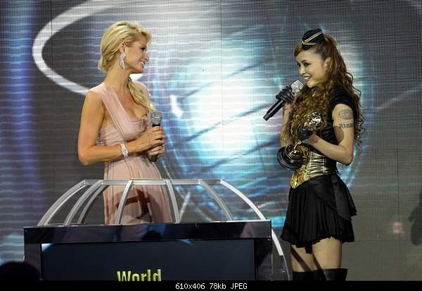 Music Awards 2010-paris.jpg