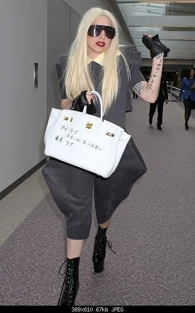 Lady GaGa - Paparazzi (Promo CDM) 2009-x610.jpg