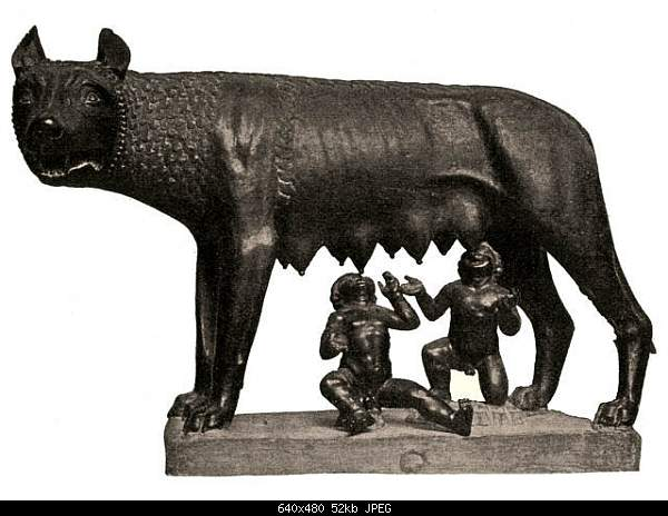 Интересные факты-she-wolf_suckles_romulus_and_remus.jpg