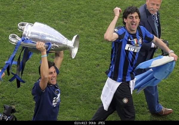 Champions-League-610x.jpg