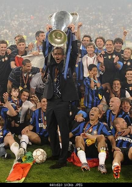 Champions-League-x610.jpg