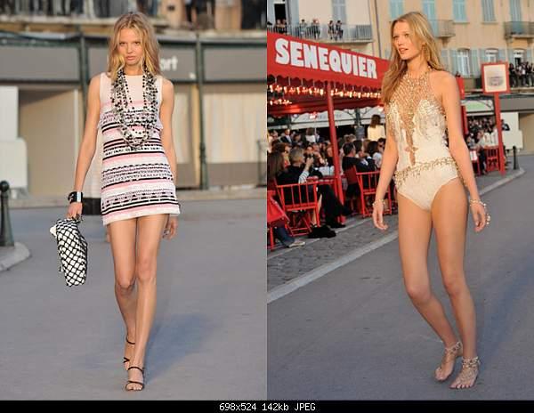 Chanel Cruise 2010/11-2.jpeg
