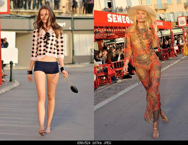 Chanel Cruise 2010/11-6.jpeg