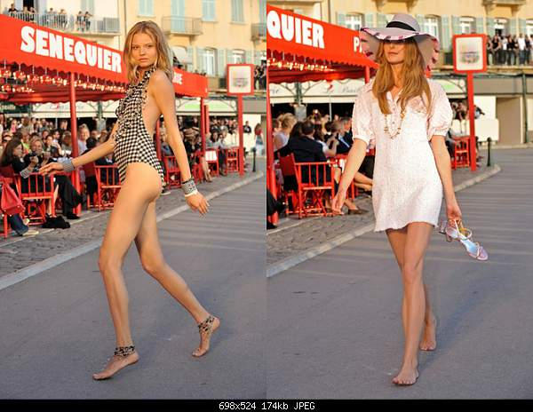 Chanel Cruise 2010/11-7.jpeg