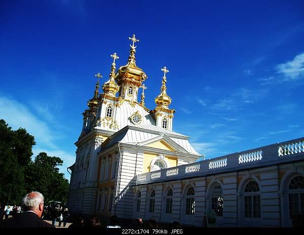 С-Петербург моими глазами.-p6066409.jpg
