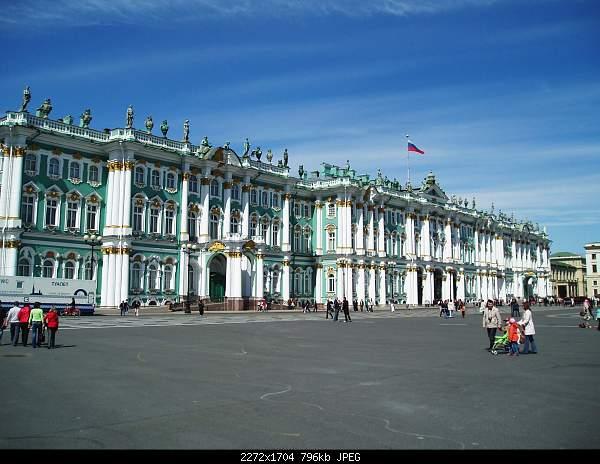 С-Петербург моими глазами.-p6066343.jpg