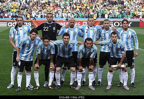 2010 FIFA World Cup-610x.jpg