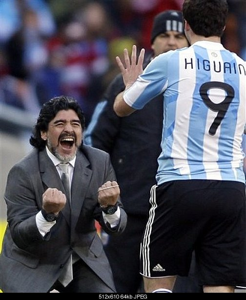 2010 FIFA World Cup-x610.jpg