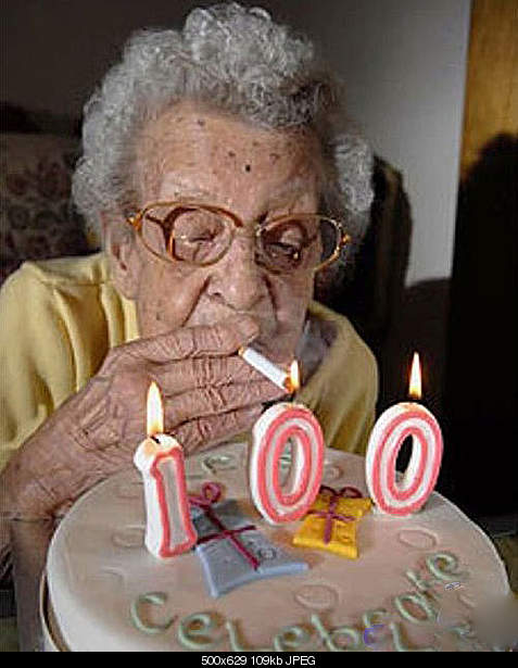 Фото о вреде курения,креативно и устарщающе-062_strannie_people.jpg