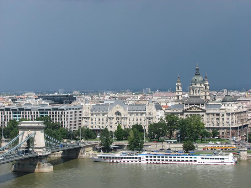 Monday July 5, 2010 Budapest , Hungary.jpg (149.6 KB, )