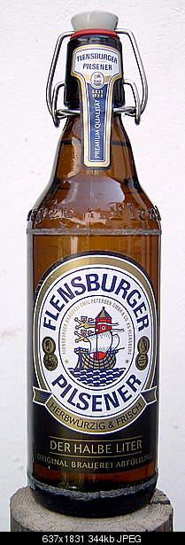 Лучшие рестораны мира-210_2006-06-18_flensburger_pilsener.jpg