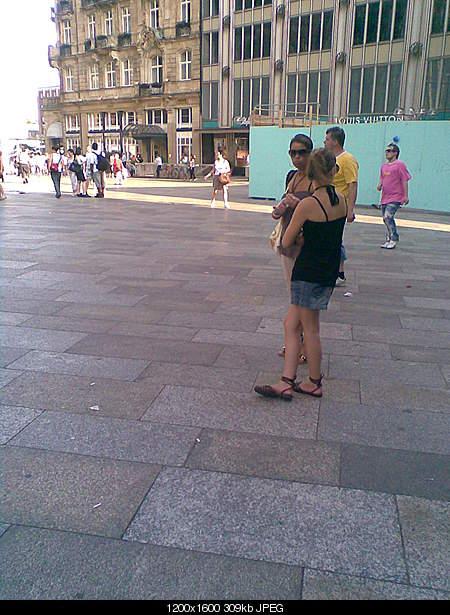 Я всегда с собой беру... фотокамеру!-bild033.jpg