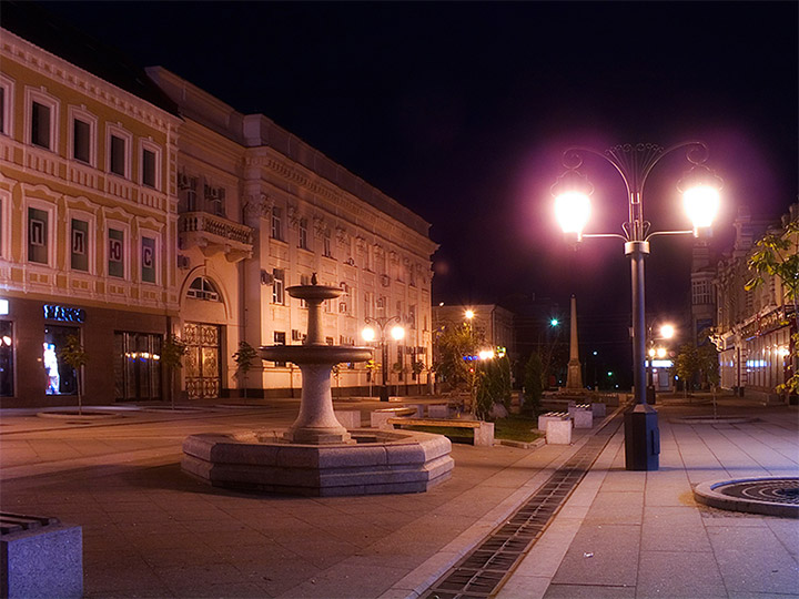 Фото - Привет.ру - d51277b2563c - Самара - фотографии пользователя