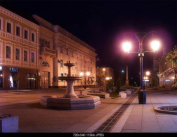 Фото мест, где мы живем:)-f_15014483.jpg