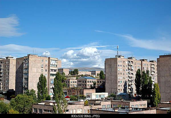 Фото мест, где мы живем:)-dsc_1071.jpg