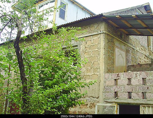 House and garden - my real estate in Armenia 79999EUR Дом и сад моя недвижимость в Армении-pict0010.jpg