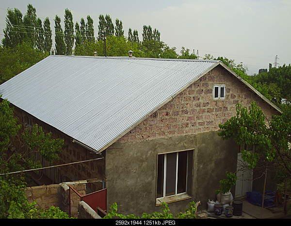House and garden - my real estate in Armenia 79999EUR Дом и сад моя недвижимость в Армении-pict0020.jpg