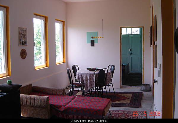 House and garden - my real estate in Armenia 79999EUR Дом и сад моя недвижимость в Армении-dsc02139.jpg
