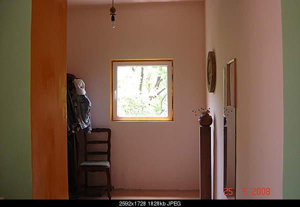 House and garden - my real estate in Armenia 79999EUR Дом и сад моя недвижимость в Армении-dsc02153.jpg