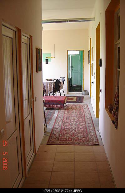 House and garden - my real estate in Armenia 79999EUR Дом и сад моя недвижимость в Армении-dsc02174.jpg