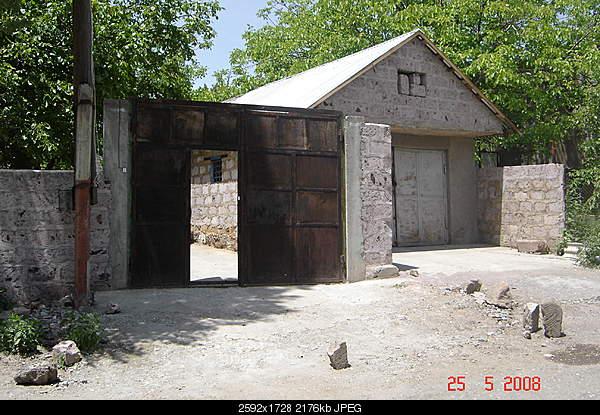 House and garden - my real estate in Armenia 79999EUR Дом и сад моя недвижимость в Армении-dsc02204.jpg
