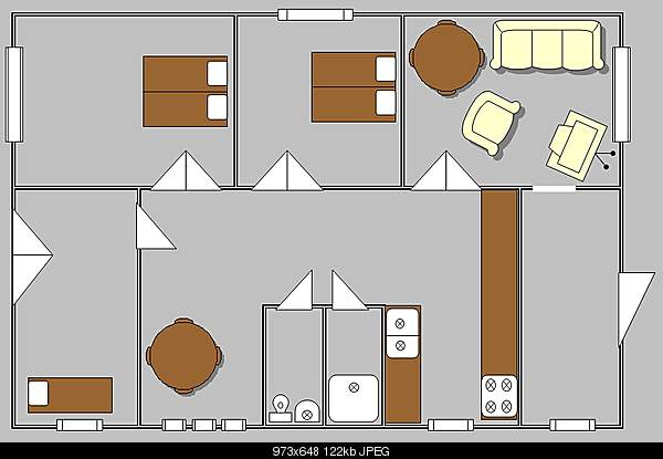 House and garden - my real estate in Armenia 79999EUR Дом и сад моя недвижимость в Армении-hatakagic.jpg