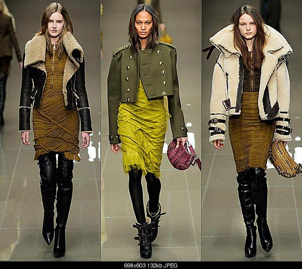 Top-10 коллекций сезона по мнению Style.com-showobject.jpeg