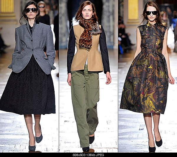 Top-10 коллекций сезона по мнению Style.com-1.jpeg