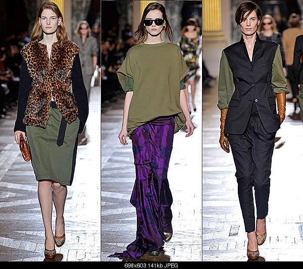 Top-10 коллекций сезона по мнению Style.com-2.jpeg