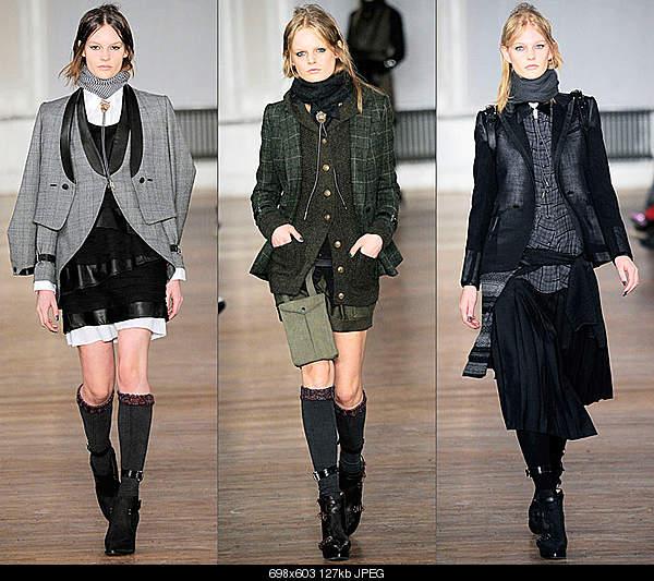 Top-10 коллекций сезона по мнению Style.com-.jpeg