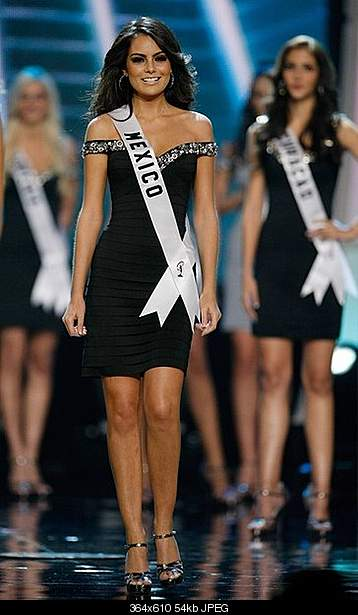 Miss Universe 2010-x610.jpg