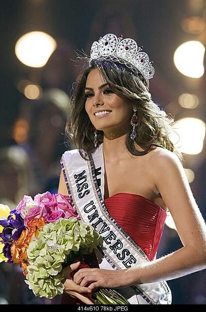 Miss Universe 2010-nn.jpg