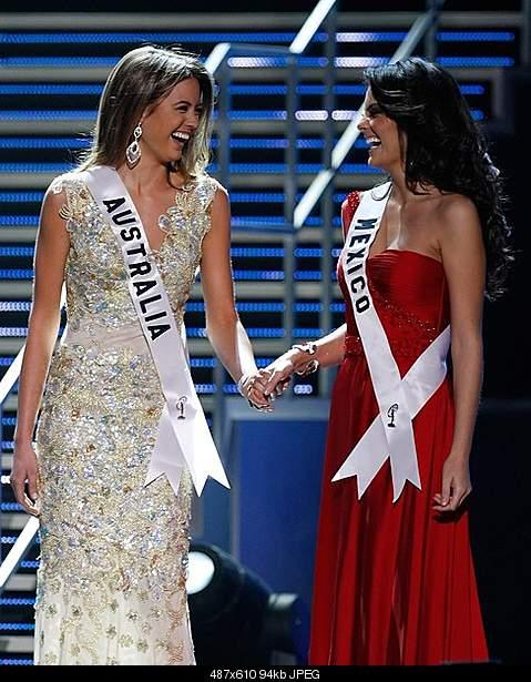 Miss Universe 2010-vvv.jpg