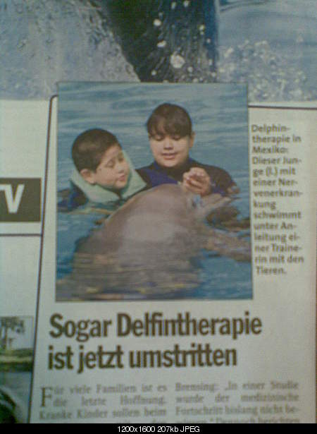 Дельфины в опасности...-bild006.jpg