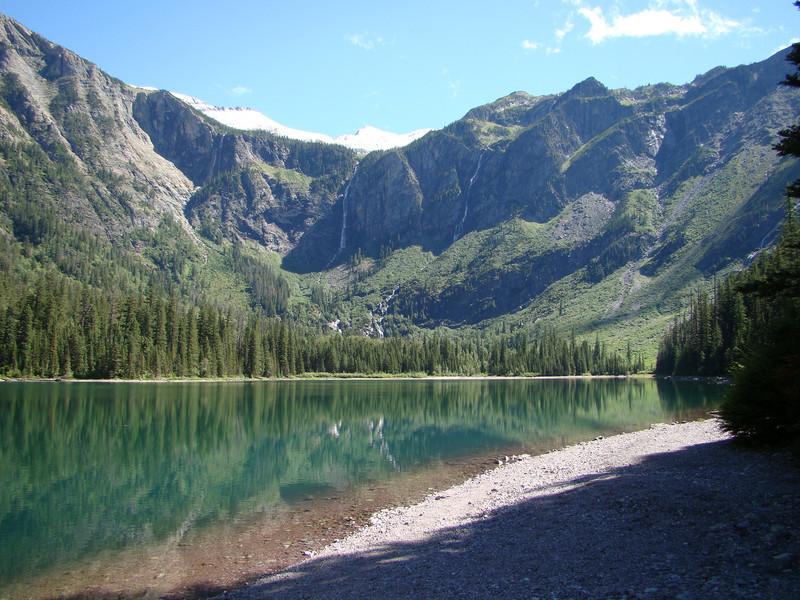 Avalanche Lake.jpg (204.9 KB, )
