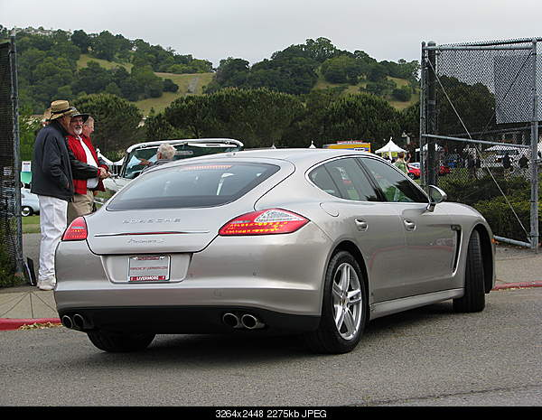 Две новые модели Porsche-4658059895_2bb87184c0_o.jpg
